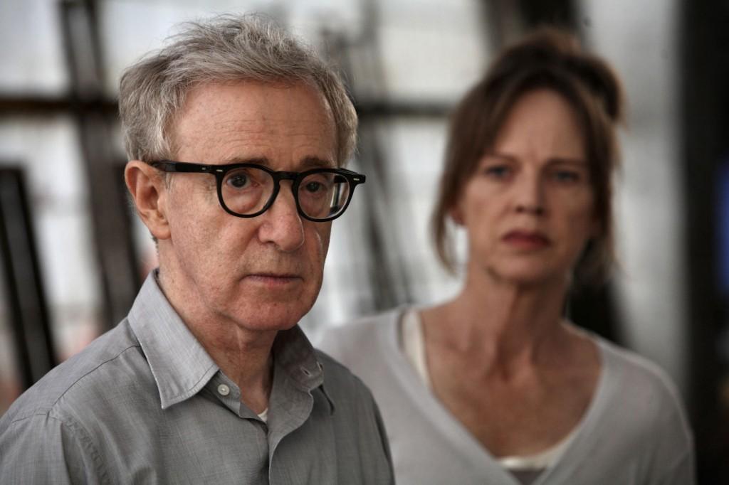 Woody-Allen-e-Judy-Davis