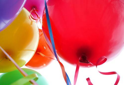 decoracao-com-baloes