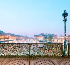 Paris iniciantes_abertura