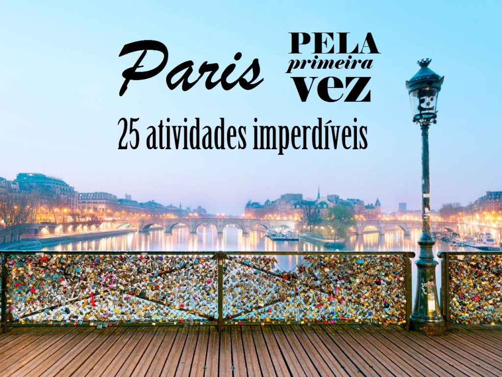 Paris iniciantes_abertura_edit