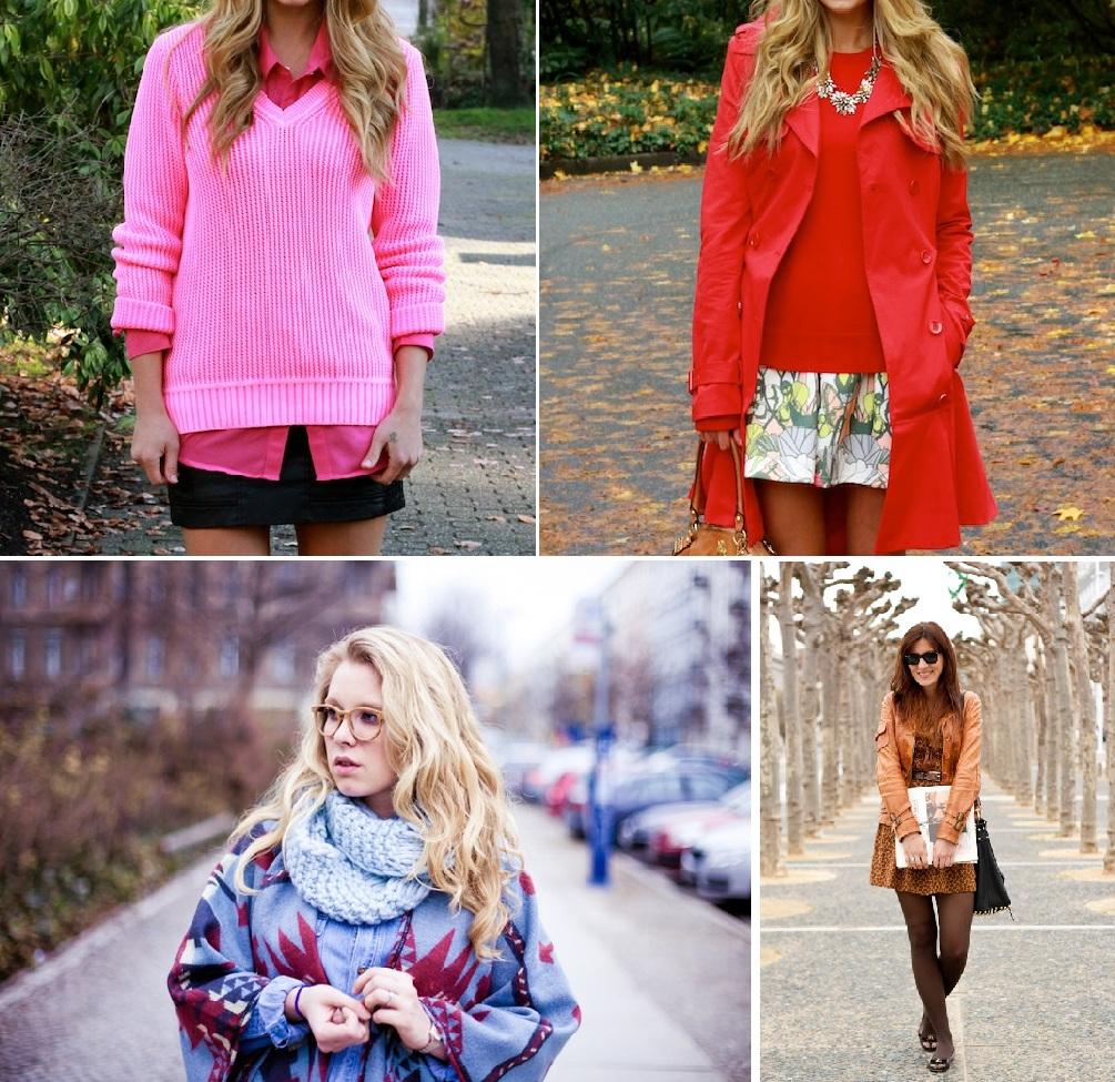 moda_canadense_colorido2