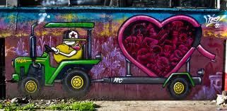 Graffiti Bogota_4