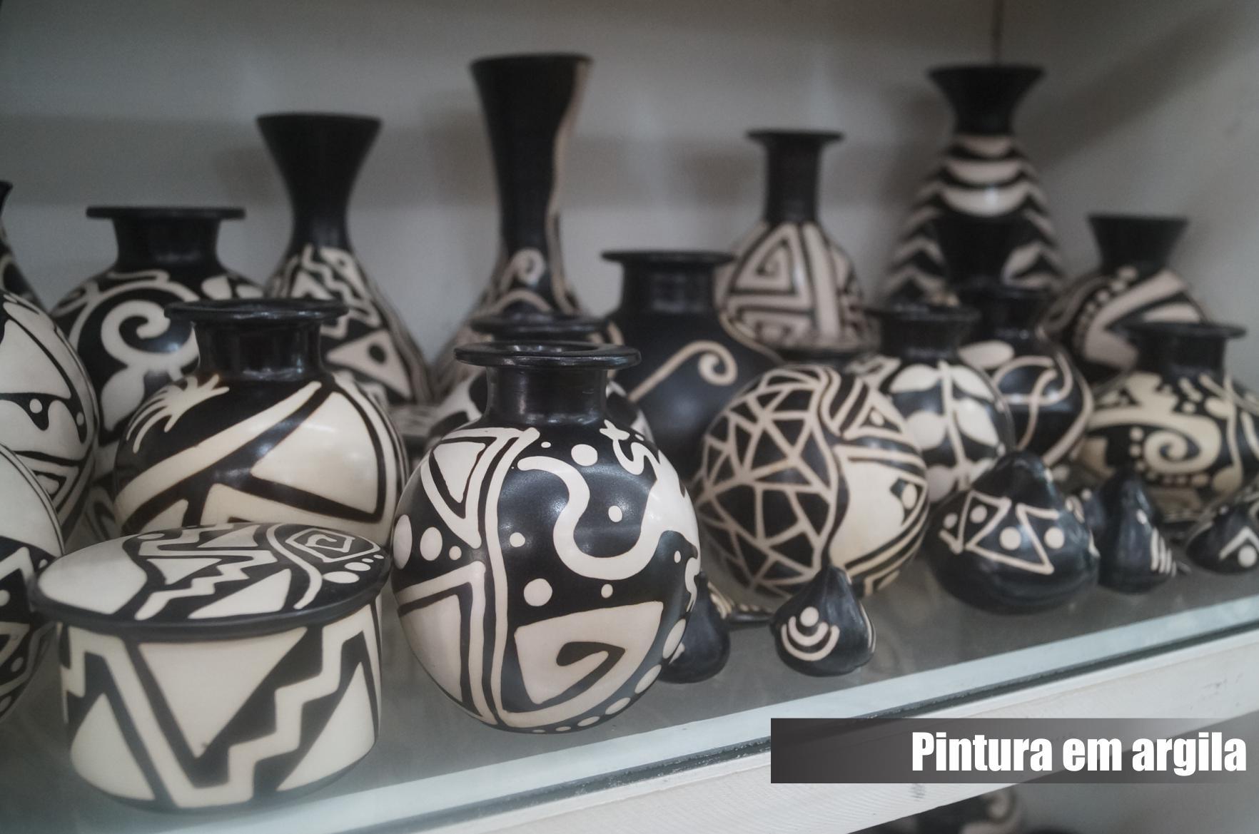 Adesivo De Parede Revestimento ~ O imperdível artesanato colombiano! Susana Steil