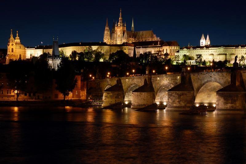 Praga_Castelo4