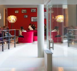 mvd_hotel_regencyway