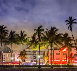 Miami1_miniaturadestacada