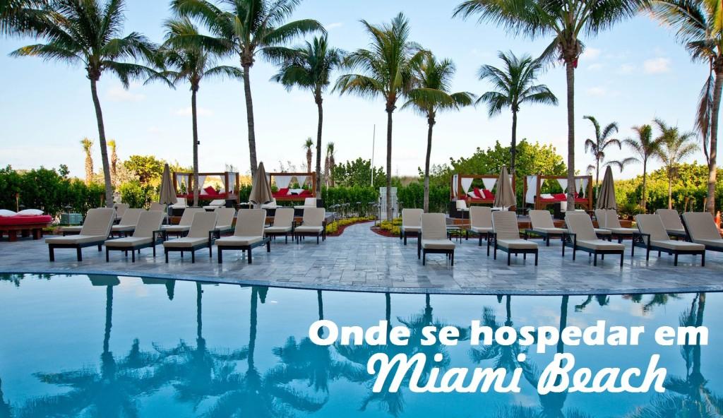 Miami2_abertura