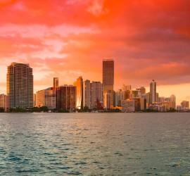 Miami_Roteiro 7 dias