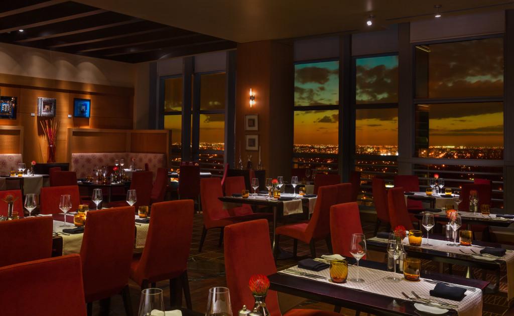 Miami_restaurantes_Atrio