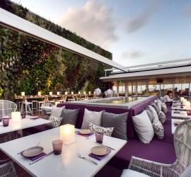 Miami_restaurantes_Juvia