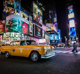 NovaYork2_Times Square