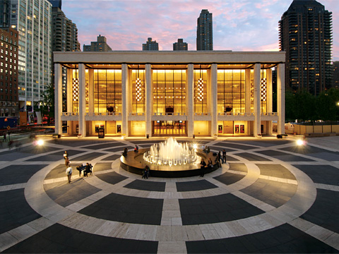 NovaYork3_Lincoln Center
