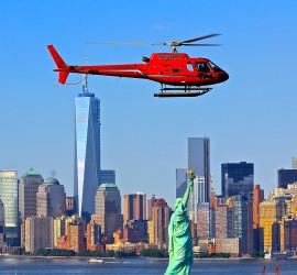 NovaYork4_Passeio de helicóptero