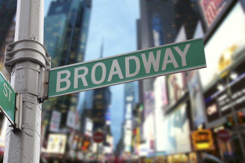 NovaYork_Broadway