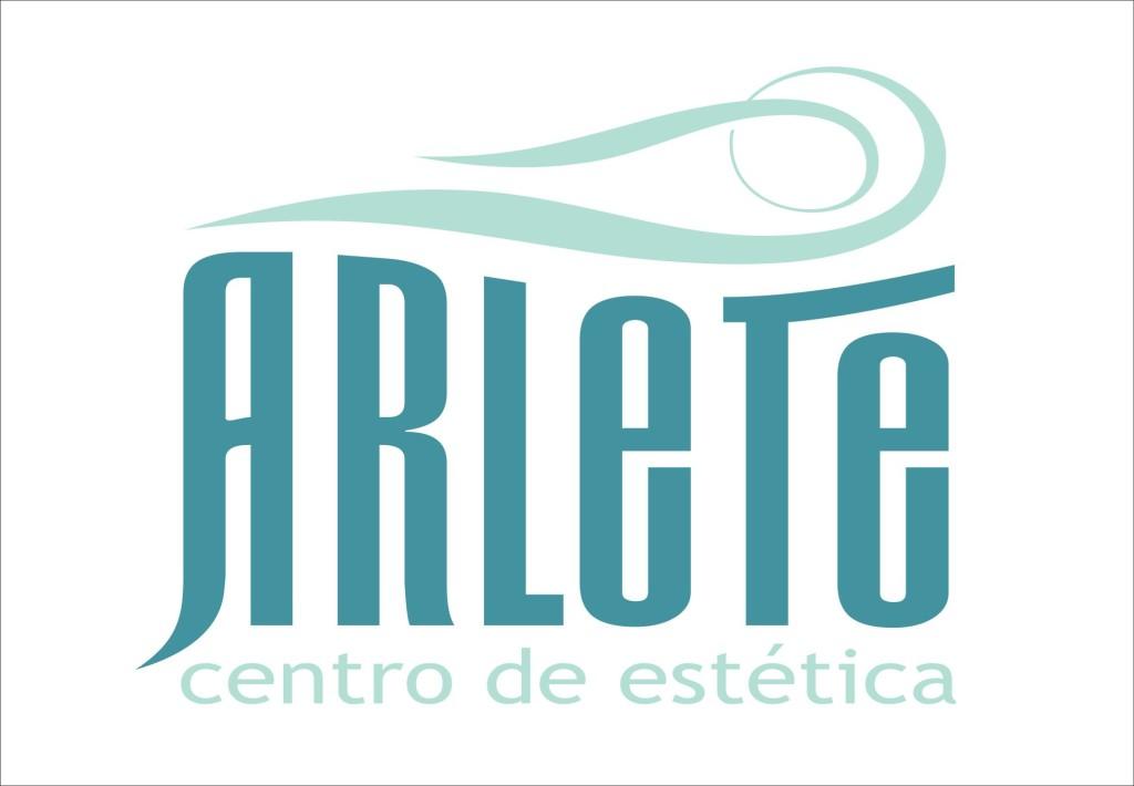 Arlete_Logo oficial