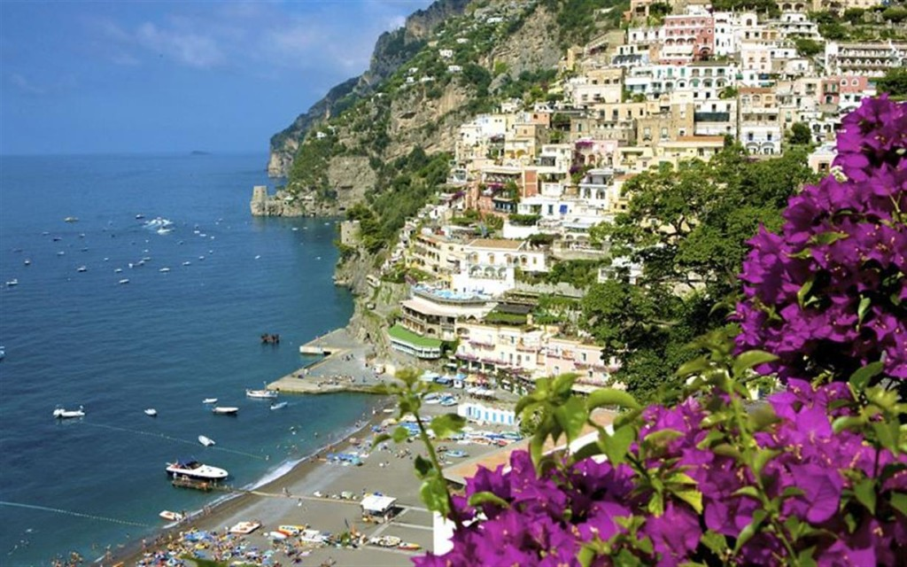 Capri_Vista_ Foto Anthos Biaggi ponto Biz