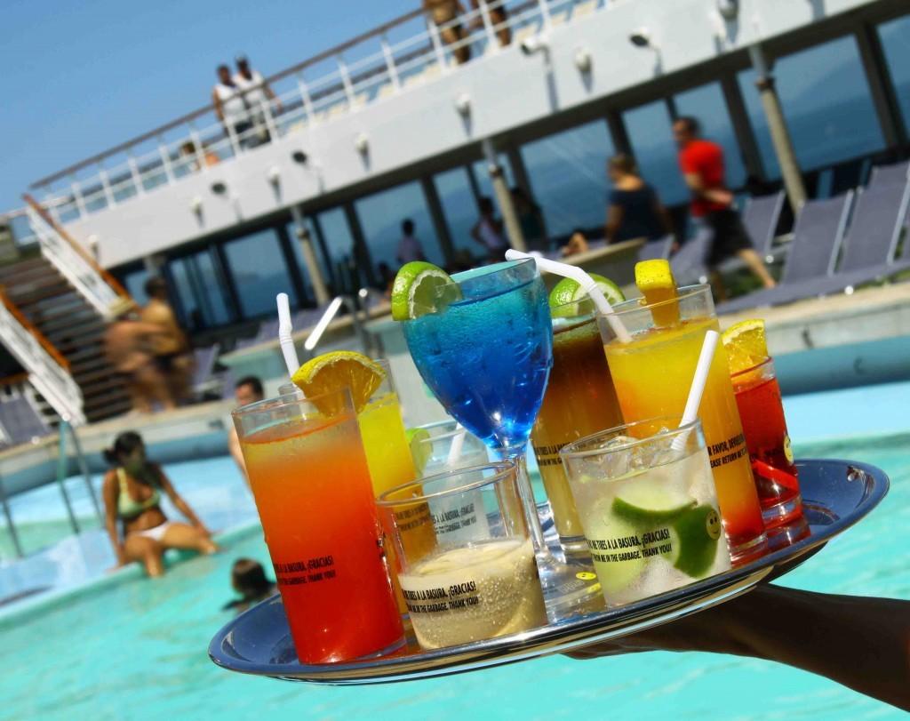 Cruzeiros_bebidas