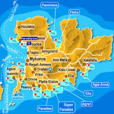 Mykokns_mapa_praia