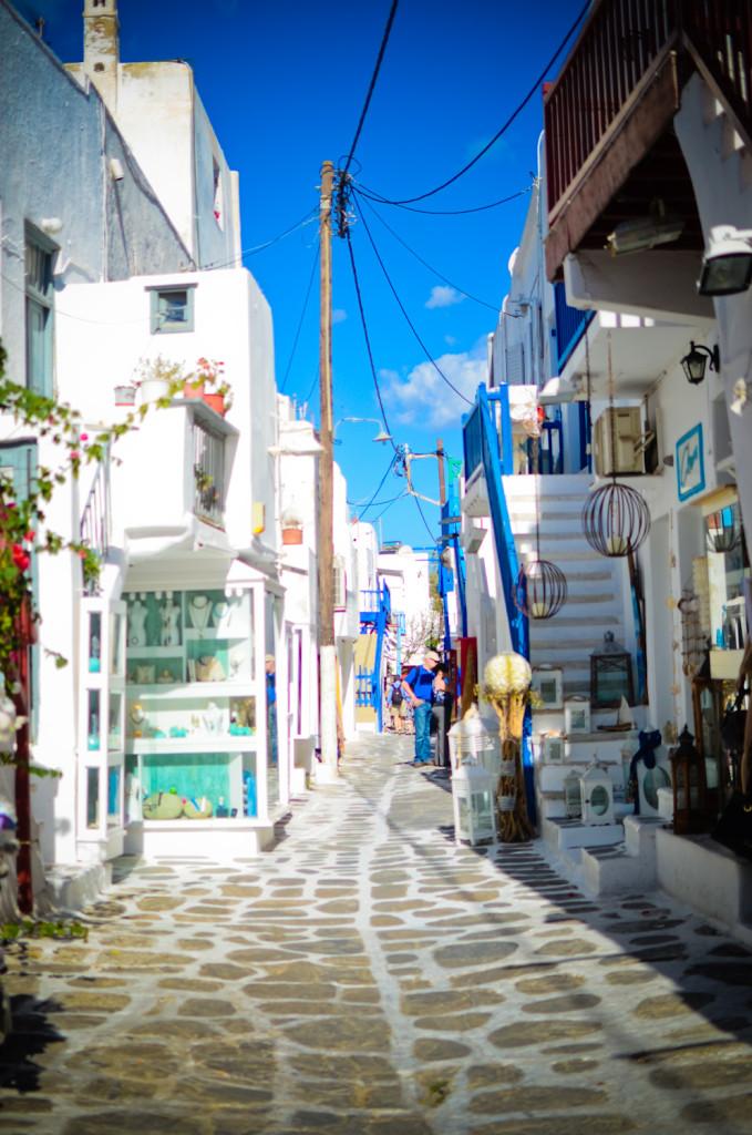 Mykonos_Chora_Mykonos Town