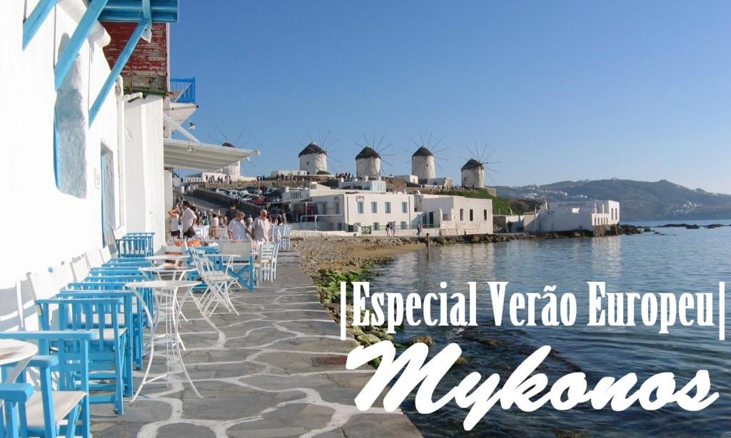 Mykonos_abertura_edit