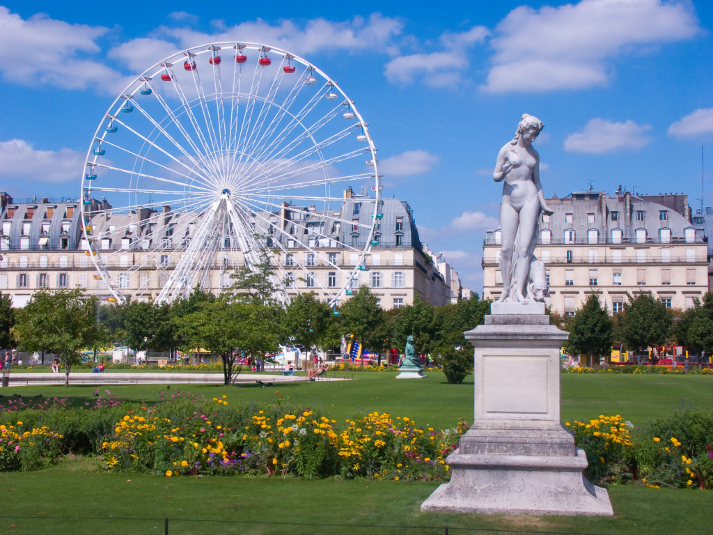 Paris2_Tuileries-Roue