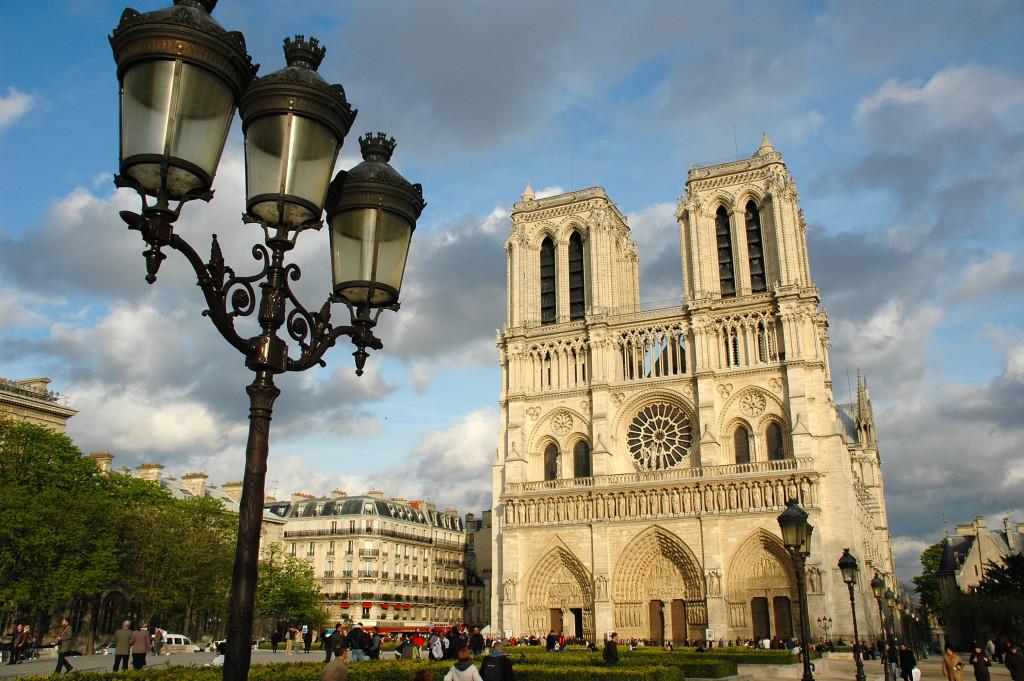 Paris_Notre_Dame_de_Paris