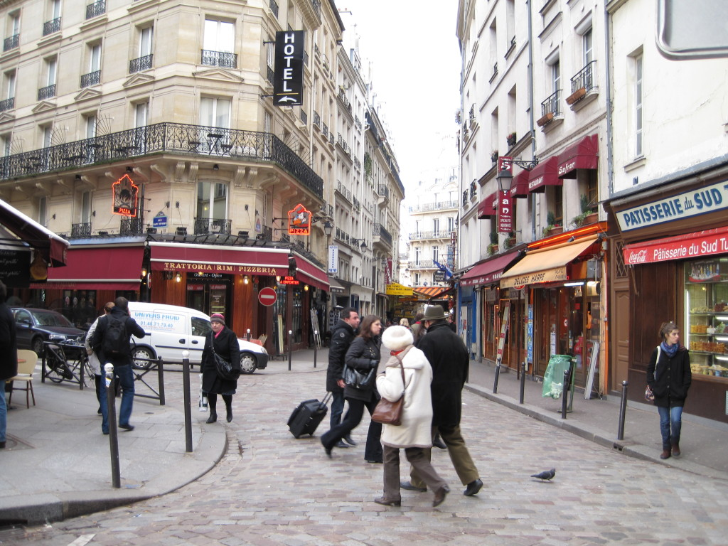Paris_Quartier Latin_Foto Moviespix ponto com