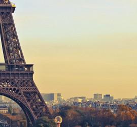 Paris_abertura