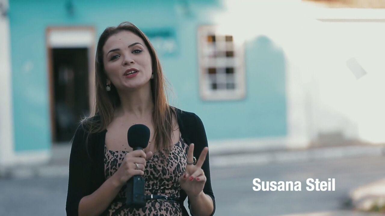 Susana PGM 01 Final_34750